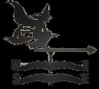 Флюгер малый Ф-4М