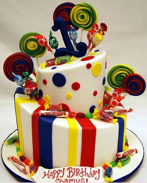 prazdnichniy-tort-detiam