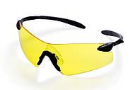 Велосипедные защитные очки Pyramex Rotator