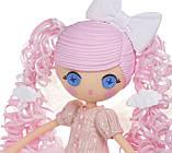 Кукла Lalaloopsy Girls Cloud E Sky Облачко, фото 2