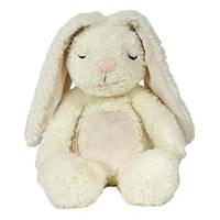 Мягкая игрушка ночник Кролик Банни