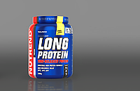 Протеин LONG PROTEIN 2200 г Nutrend