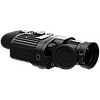 Тепловизор Quantum HD50S