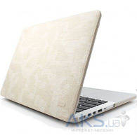 Чехол JCPAL Fabulous for Apple MacBook Pro 13 Retina Display Серый (JCP2085)