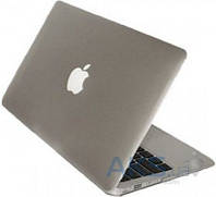 """Чехол iPearl Crystal Case for Apple MacBook Pro with Retina display 15"""" Clear (IP12-MBP-08201A)"""