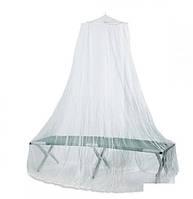 Сетка от комаров TATONKA MIDGE SAFE
