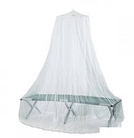 Сетка от комаров TATONKA Midge Simple