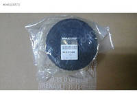 Опорная подушка амортизатора Renault Master, 543207065R