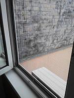 Москитные сетки Вишневое недорого, фото 1
