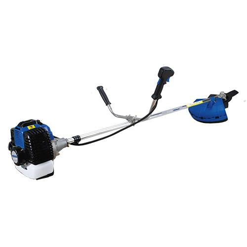 Бензокоса (бензотриммер) Nordex ND 4500