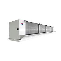 Промышленные воздухоохладители для овощей и фруктов GUNTNER  GACA RX