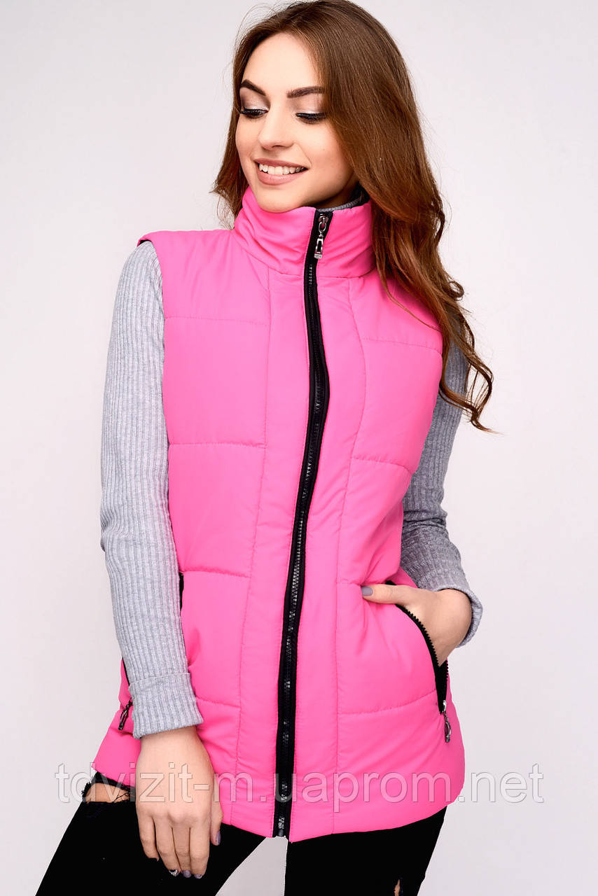 Женская Одежда От Производителя Розница