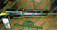 Шпиндель 556-098H ступицы дисковой бороны Great Plains ось 556-098Н, фото 1