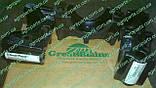 Подшипник JLM104948 & 104910 роликовый конический (822-225C & 822-226C) CUP & BEARING CONE JD9041 & JD9170, фото 6
