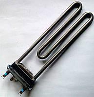 ТЭН 240 mm 2050 W без отверстия Thermowatt