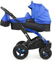 Детская коляска 2 в 1 Tako LARET