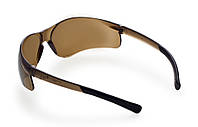 Спортивные защитные очки Pyramex Ztek (Цвета в наличии)