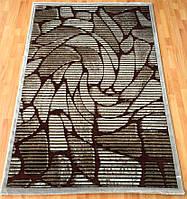 Корврик  прямоугольной  формы с 3-D рисунком Grystal