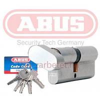 Цилиндр ABUS лазерный ключ