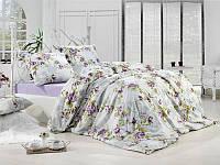 Комплект постельного белья полуторный first choice lal lila