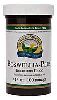 Босвеллия Плюс,Boswellia Plus капсулы купить, цена, заказать, отзывы (НСП,США)
