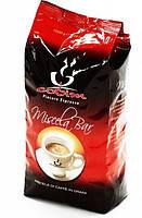 Кофе в зернах Covim Miscela Bar 1 кг