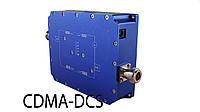 Усилитель CDMA/DCS двухдиапазонный ретранслятор  800/1800