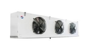 Промышленные воздухоохладители GUNTNER под заказ
