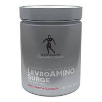 Аминокислоты Kevin Levrone Amino Surge, 500 gr