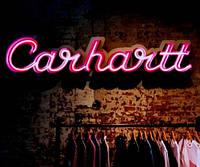 Джинсовые комбинезоны Carhartt - качество проверенное годами.