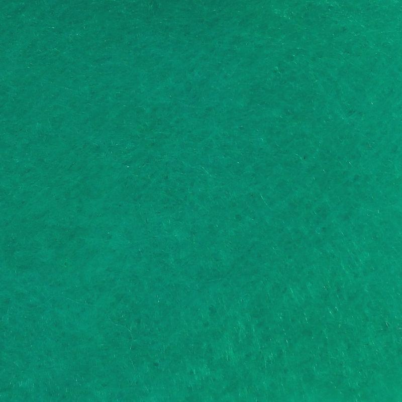 Фетр 1мм 30х42см морская волна