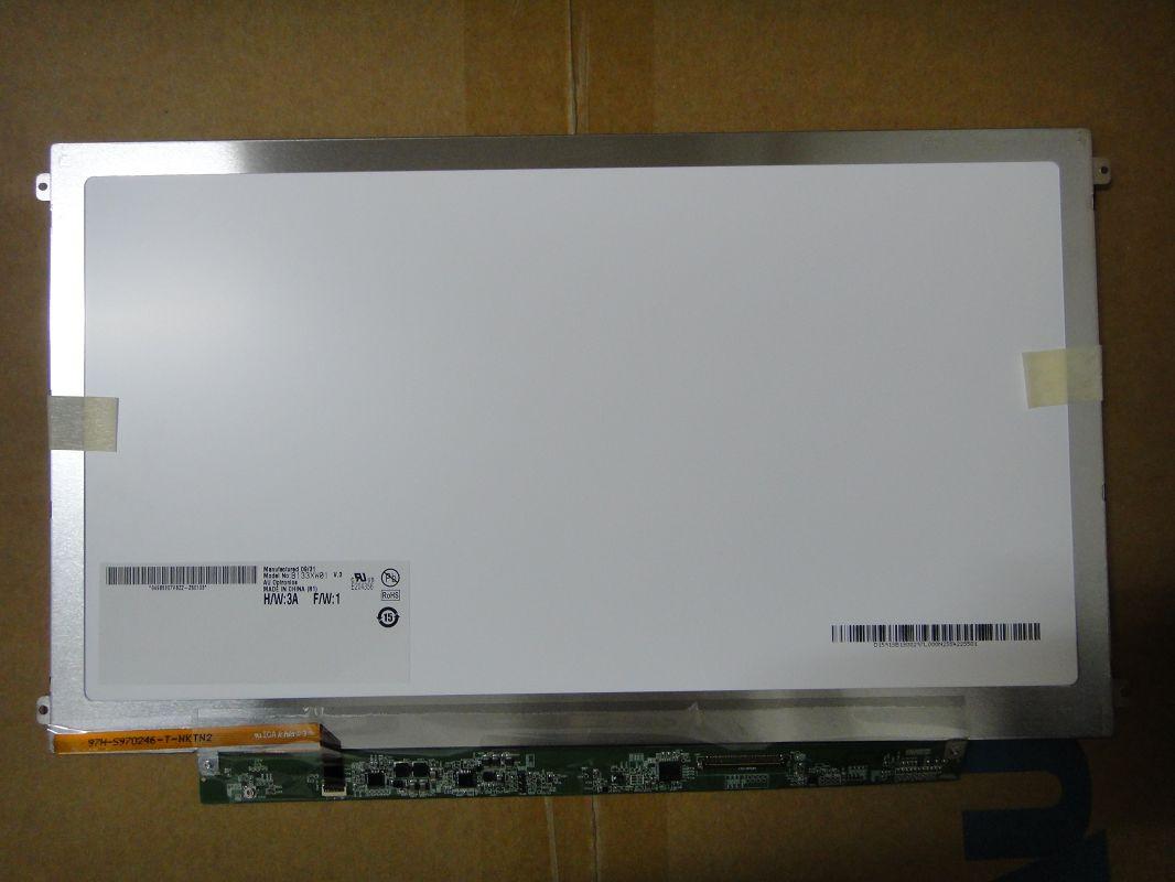 Матрица Asus VivoBook S301LP, ASUS X301A