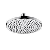 Верхний душ Hansgrohe Croma 160 с шарнирным соединением, ½', фото 1