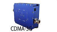 3G репитер CDMA/3G двухдиапазонный 800/2000, фото 1