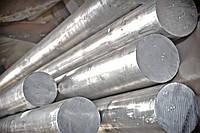 Круг алюминиевый, марка Д16