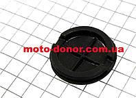 Заглушка защиты цепи  на мотоцикл Viper-125J