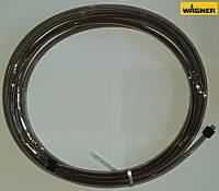 Материальный шланг 7 м. для Wagner Flexio W990, фото 1