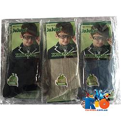 """Детские  носки """"YO 012"""" , для мальчиков от 5-6 лет"""