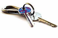 Признание утратившим право пользование квартирой