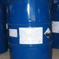 Глутаровый альдегид бочка 220 кг, 50%