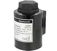 Honeywell BB051152DIN