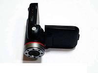 Автомобильный видеорегистратор CAMCORDER K-600