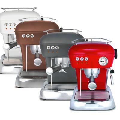 Кофеварка для дома