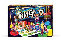 Игра напольная Твистеп гранд, DT G 46