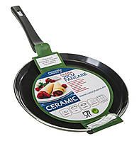 Сковорода блинная Camry CR 6704 , фото 1