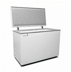 Морозильные ящики Frostor