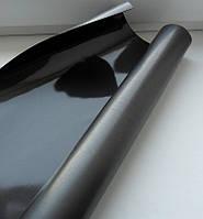 Магнитное полотно, формат А4, толщина 0,03 мм