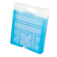 Аккумуляторы холода для сумки холодильника своими руками 781
