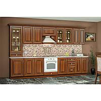 """Кухня, мебель для кухни """"Роял"""", фото 1"""