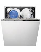 Посудомоечная машина ELECTROLUX ESL 7510 RO